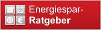 Ratgeberbox
